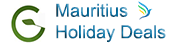 mauritius holiday deals