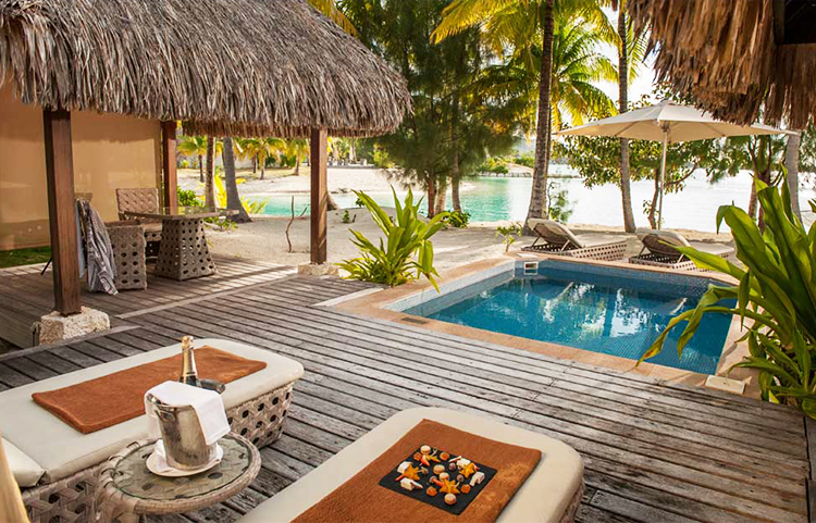 holiday deals mauritius