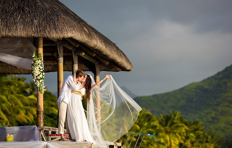 holiday packages mauritius